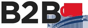 B2b CM